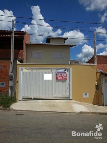 Casa - Ca06341 - 4257048