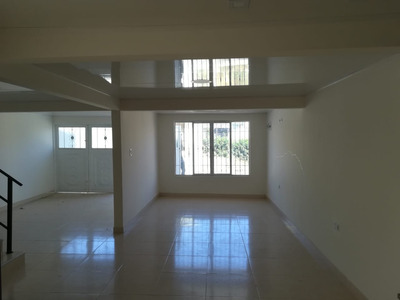 Casa En Bellavista - San Ignacio