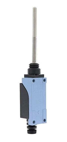 Tz-8168 Cntd Interruptor Limite 1nc+1no Muelle Helicoidales
