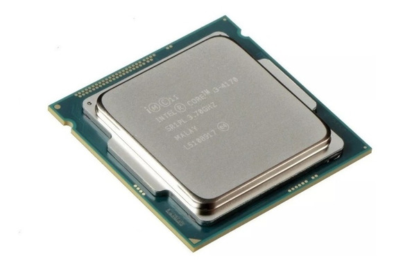 Processador Core I3 + Frete Gratis + Brinde Exclusivo
