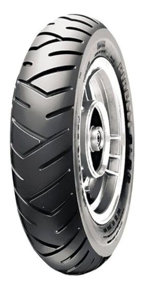 Pneu Aprilia Sr 50 R 130/60-13 53l Traseiro Sl26 Pirelli