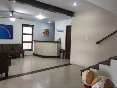 Renta De Local Adaptable A Consultorio, Mérida