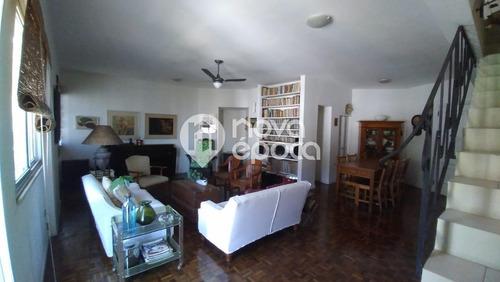 Apartamento - Ref: Sp3cb51749