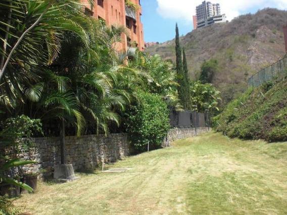 Apartamento En Venta Lomas De La Alameda Código 20-21042 Bh