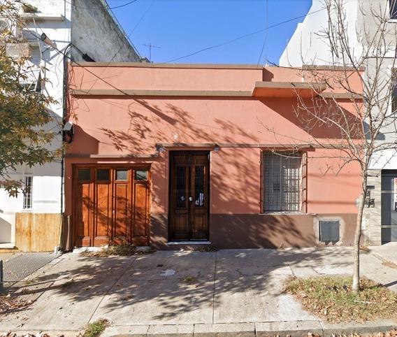 Casa En Venta Ubicado En Villa Santa Rita, Capital Federal