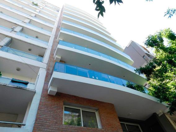 Emprendimiento Esmeralda - España Y Tucumán