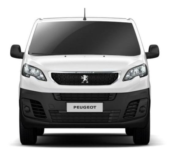 Peugeot Expert 1.6 Bluehdi Diesel Business Manual