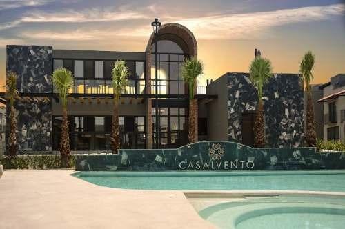 Casalvento San Miguel Allende, Casas Y Departamentos En Venta