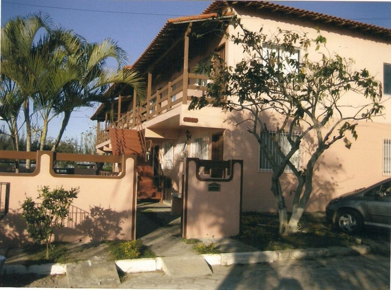 Apartamento Em Campo Redondo, São Pedro Da Aldeia/rj De 70m² 2 Quartos À Venda Por R$ 180.000,00 - Ap428818