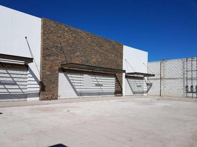 Local En Renta En San Pedro Centro, San Pedro De Las Colonias