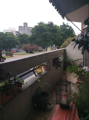 Se Vende Espectacular Apartamento En Parque Batlle