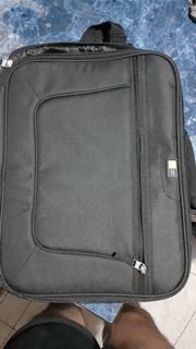 Maletin Case Logic Anc-317 Bolso Notebook