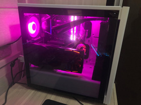 Pc I9 9900k, Strix 1070,16gb Viper, Z390 Msi,evo 970