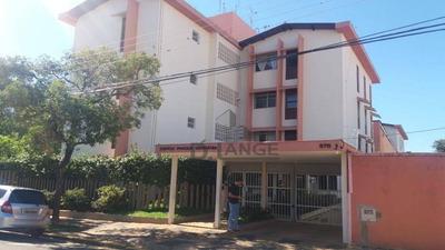 Bonfim - Amplo Apartamento De 3 Dorm. - Ap17864
