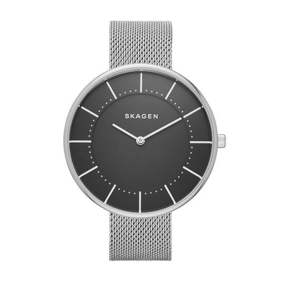 Relógio Skagen - Skw2561/1pn