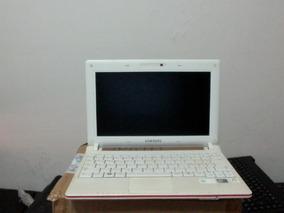 Notebook Netbook 1000 Samsung Np-n150 Peças E Partes