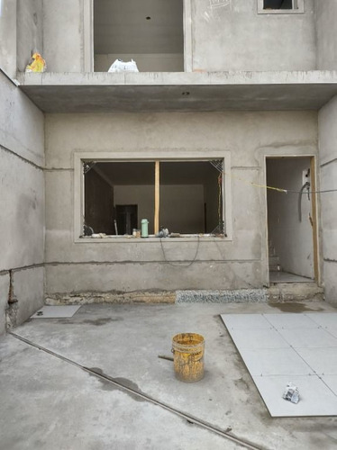 Imagem 1 de 14 de Sobrado Com 3 Dormitórios À Venda, 125 M² Por R$ 750.000,00 - Parada Inglesa - São Paulo/sp - So2295