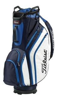 Bolsa Titleist Lightweight Cart Bag 14 Divisiones Golflab