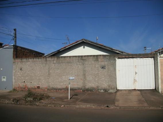 Casa Alto Dos Ypês