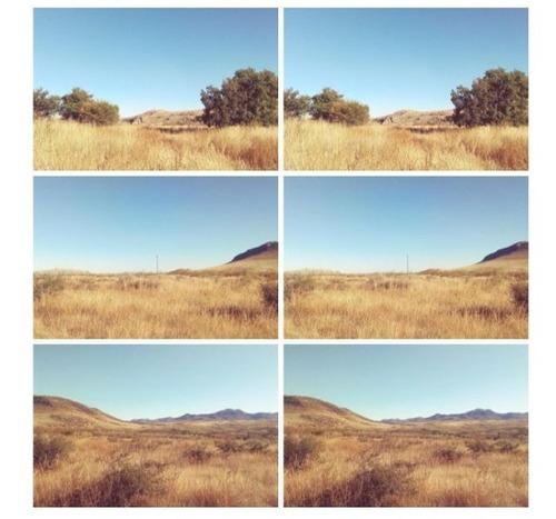 Rancho En Venta Carretera Lib A Cd. Juarez