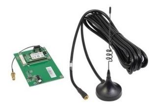 Módulo Wifi Para Xmr Epcom Xmrh4wifi