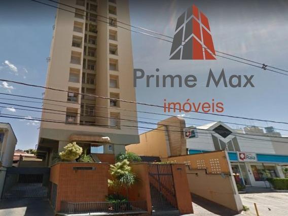 Apartamento - Ap00207 - 33592987