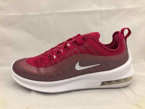 Tenis Nike Air Max Axis Aa2168602