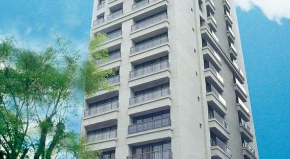 Muito Bem Localizado, A Poucos Metros Da Av. Paulista E Da Av. 9 De Julho, Flat Para Investimento - Sf30522