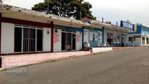 Local Comercial En Venta, Boca Del Río, Veracruz De Ignacio De La Llave