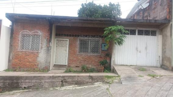 Casa San Cristobal