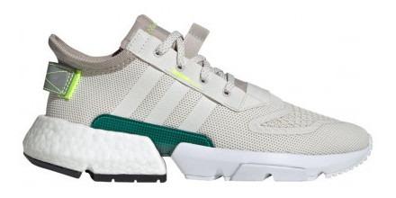 Zapatillas adidas Pod-s 3.1