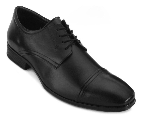 Sapato Jota Pe Jp18-70655