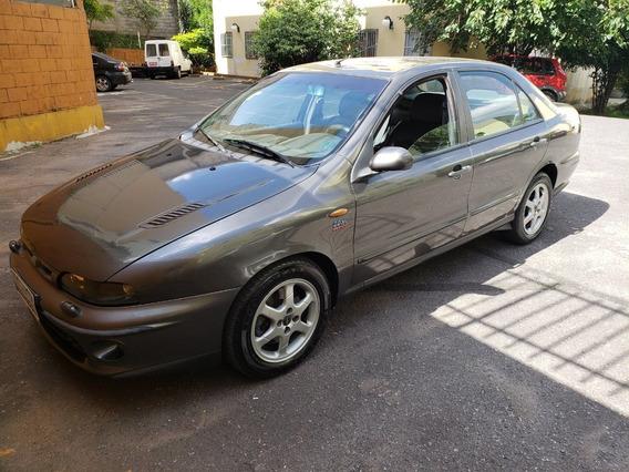 Marea Turbo Original 99/00 2.0 20v 182cv