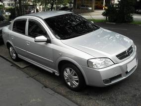 Floripa Imports Sucata Astra 2.0 8v