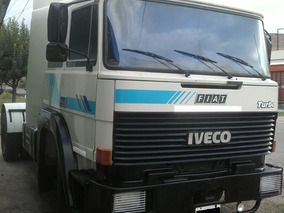 Fiat 150 Turbo - Vendo/permuto
