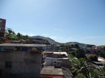Casa Para Venda, 2 Dormitórios, Industrial - Santana Do Paraíso - 172
