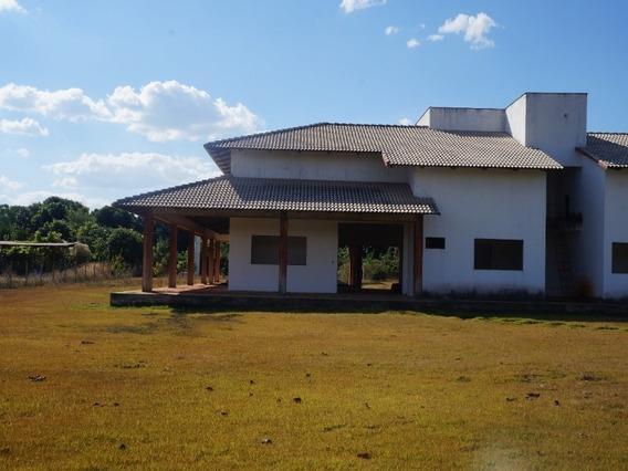 Casa - Bm999 - 32611202