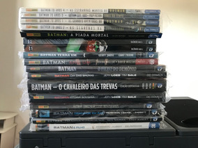 Lote 27 Revistas / Batman + Superman