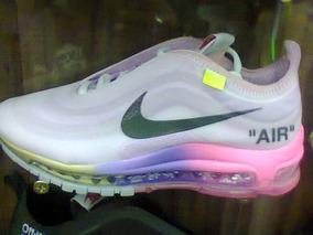 f090176112f Tenis Feminino Nike Tamanho 34 - Asics 34 no Mercado Livre Brasil