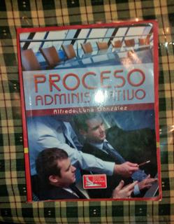 Libro Administración De Ventas De Virgilio Torres