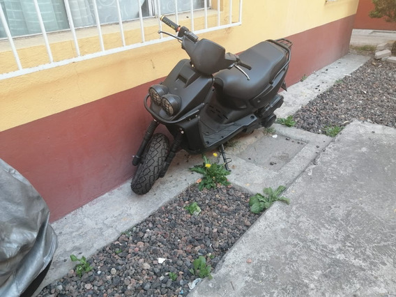 Italika 2011