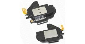 Alto-falante Tablet Samsung Tab 3 Sm-t211