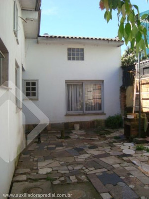 Terreno - Cavalhada - Ref: 167067 - V-167067
