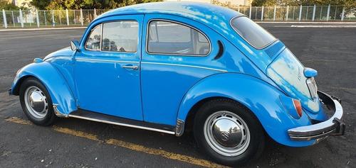 Volkswagen  Fusca 1.300 Original