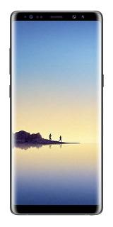 Celular Samsung Galaxy Note 8 Liberado 64gb