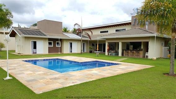 Casa Condomínio Shambala 2 Oportunidade