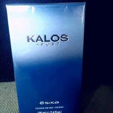 Perfume Kalos Sport