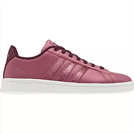 Zapatillas Mujer adidas Neo Cf Advantage