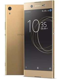 Sony Xperia Xa1 Ultra G3226 4gb 64gb 6