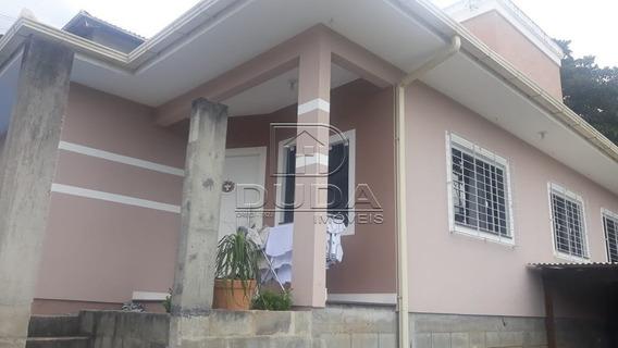 Casa - Alto Aririu - Ref: 30548 - V-30546